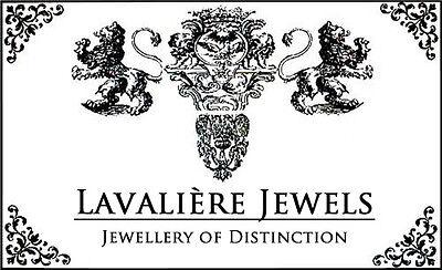 Lavalière Jewels