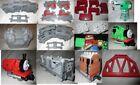 Thomas & Friends Train Track Trains LEGO Bricks & Building Pieces