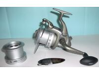 Mitchell avocarp 70 fishing reel