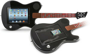 ION ALL-STAR GUITAR for iPad