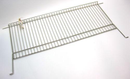 Grill Warming Rack Bbq Tools Amp Accessories Ebay