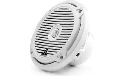 JL Audio Deniz Tekne Stereo 6.5