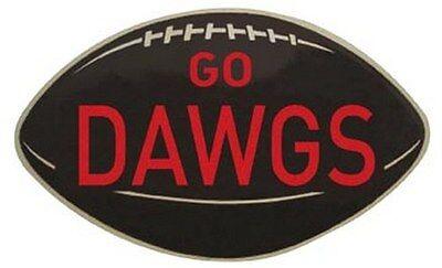(Georgia Bulldogs UGA   College University of