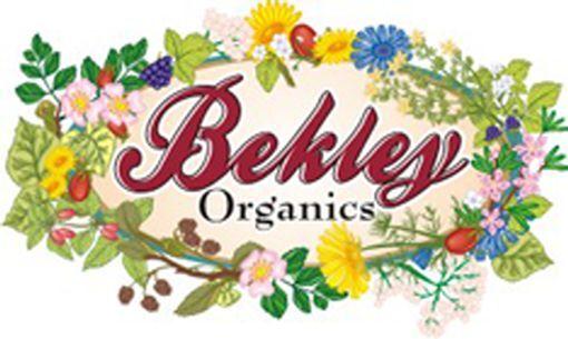 Bekley Organics