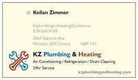 Commercial / Industrial Boiler Inspection And Maintenance
