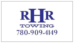 TOWING & SCRAP VEHICLE REMOVAL