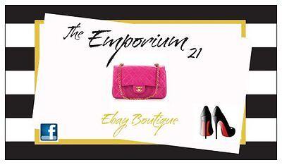 Emporium21