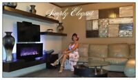 """SIMPLY ELEGANT HOUSE CLEANING """"MAKING YOUR HOME LOOK ITS BEST"""""""