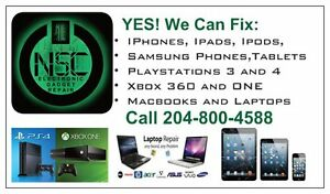 CHEAPEST IPHONE REPAIR IN THE CITY (ON SITE SERVICE)