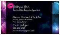 $299.00**MOST AFFORDABLE EXTENSIONS IN TOWN **