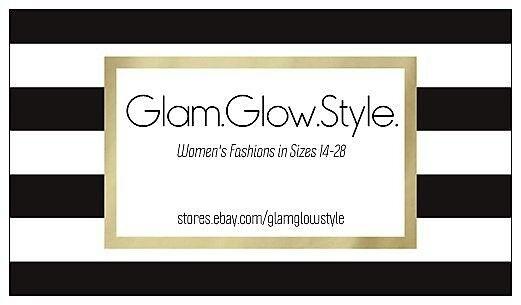 GlamGlowStyle