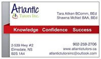 If your child is having academic challenges, we can help.