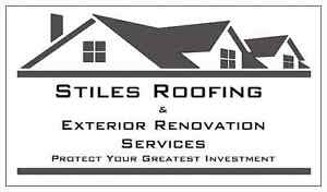 Looking for 2 Roofers