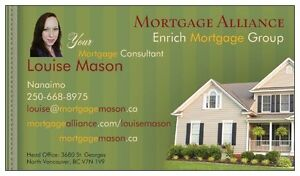 No Obligation, No Fees, Just the best Mortgage Deal for YOU