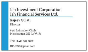 Instant approval of Home Equity Loan-upto $50,000
