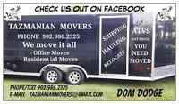 NEED TO MOVE OR RELOCATE??