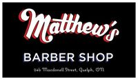 Barber/Bartender wanted for Late night Barbershop