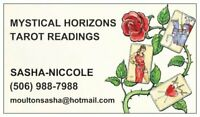 TAROT CARD READINGS VIA EMAIL ONLY $20 EACH!