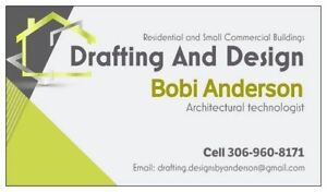 Drafting services in saskatoon kijiji classifieds drafting and design services malvernweather Choice Image