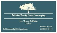Looking for a yard clean up or more? Call,Text or email