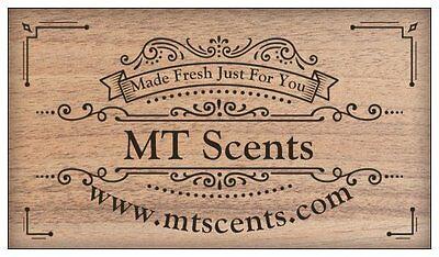 MT Scents