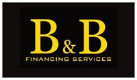 INDUSTRIAL,COMMERCIAL,TRUCK/TRAILER- FINANCING  {PHONE PROCESS}