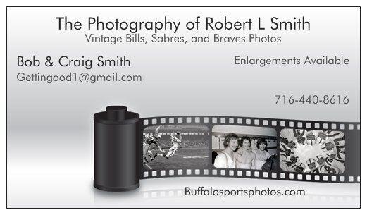 Photos By Robert L Smith