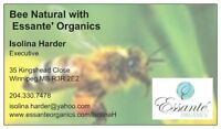 Organic Health Products