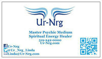 Been burned by a Psychic... Try an accredited Psychic now!