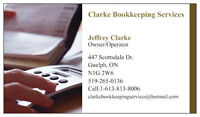Free Consulation and discounted Bookkeeping