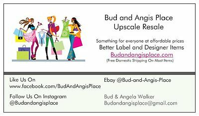 Bud and Angis Place