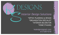 KS Design Solutions