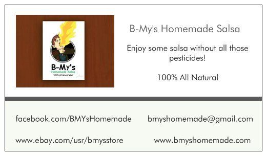B-My s Store