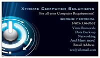 Xtreme Computer Solutions