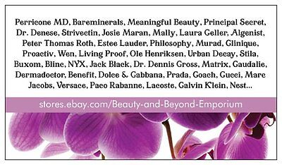Beauty and Beyond Emporium