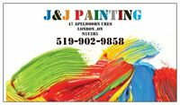 Do you need painting