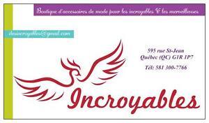Promo: Ensemble de Pendentif & Boucles d'Oreilles - Nacre Québec City Québec image 8