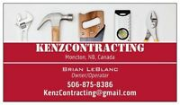 With 20+yrs Experience We Can Do it ALL!..Just Give Us a Call!