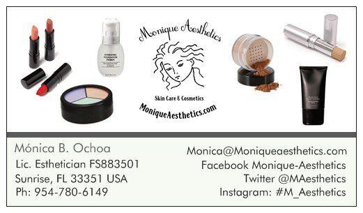 moniqueaesthetics