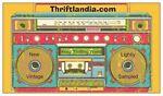 Thriftlandia.com