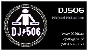 ~ Wedding / Event / Nightclub DJ