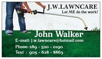 GRASS CUTTING @ REASONABLE RATES