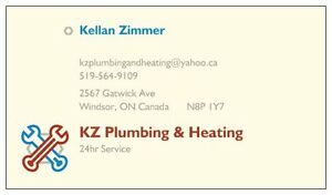Seasonal Air Conditioner Maintenance and Cleaning
