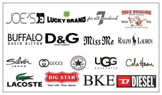 Pre-Owned Luxury Outfitters (POLO)