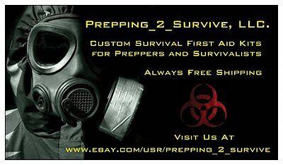 Prepping_2_Survive