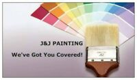 Professional Painters - CALL FOR A FREE ESTIMATE