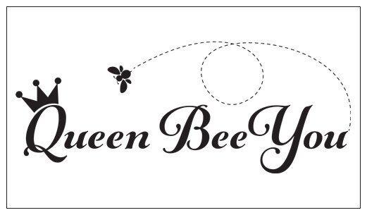 QUEEN BEE YOU SHOP