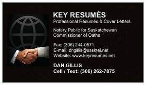 Professional Resume Writing Service  Ready in    to    Hours     Kijiji