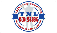 TNL PAINTING SERVICES INC