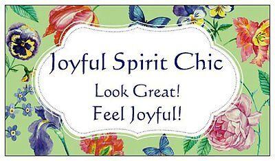 joyful-spirit-chic